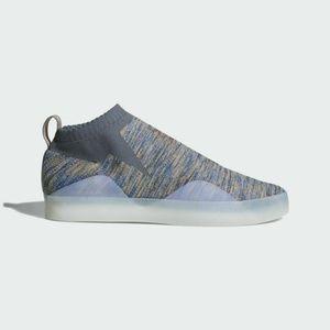 Adidas Originals Men's 3ST.002 Primeknit Shoes